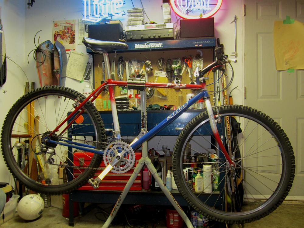 Garage Shots-p22a.jpg