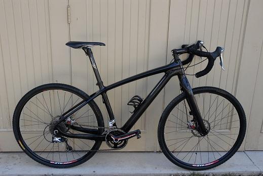 titanium CX bikes-p2a1.jpg
