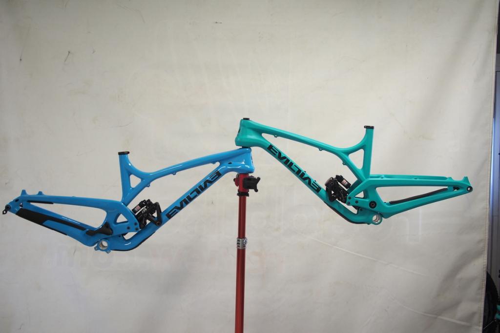 Evil Bikes: The Wreckoning - User Review-p3020049.jpg
