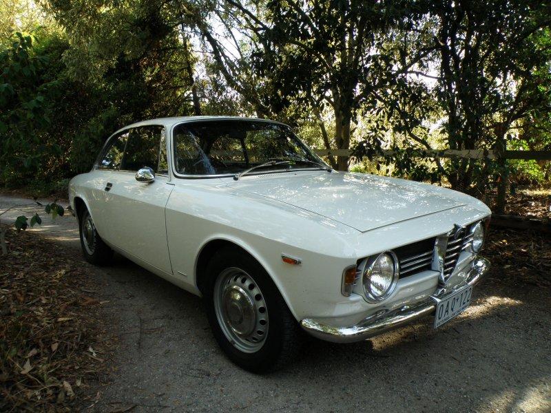 Who else has a classic car her on MTBR?-p3072024.jpg