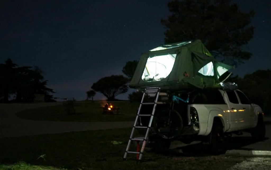 Headed to Santa Barbara. Camp, ride where?-p3080009.jpg