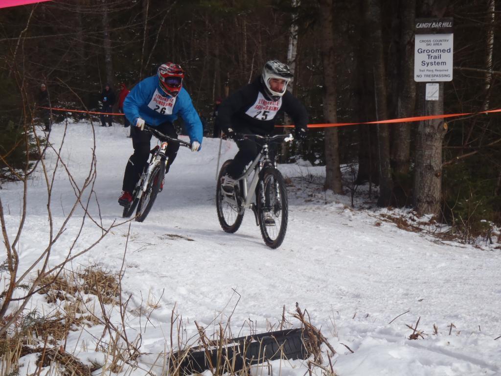 Winterbike Event-p3101623.jpg