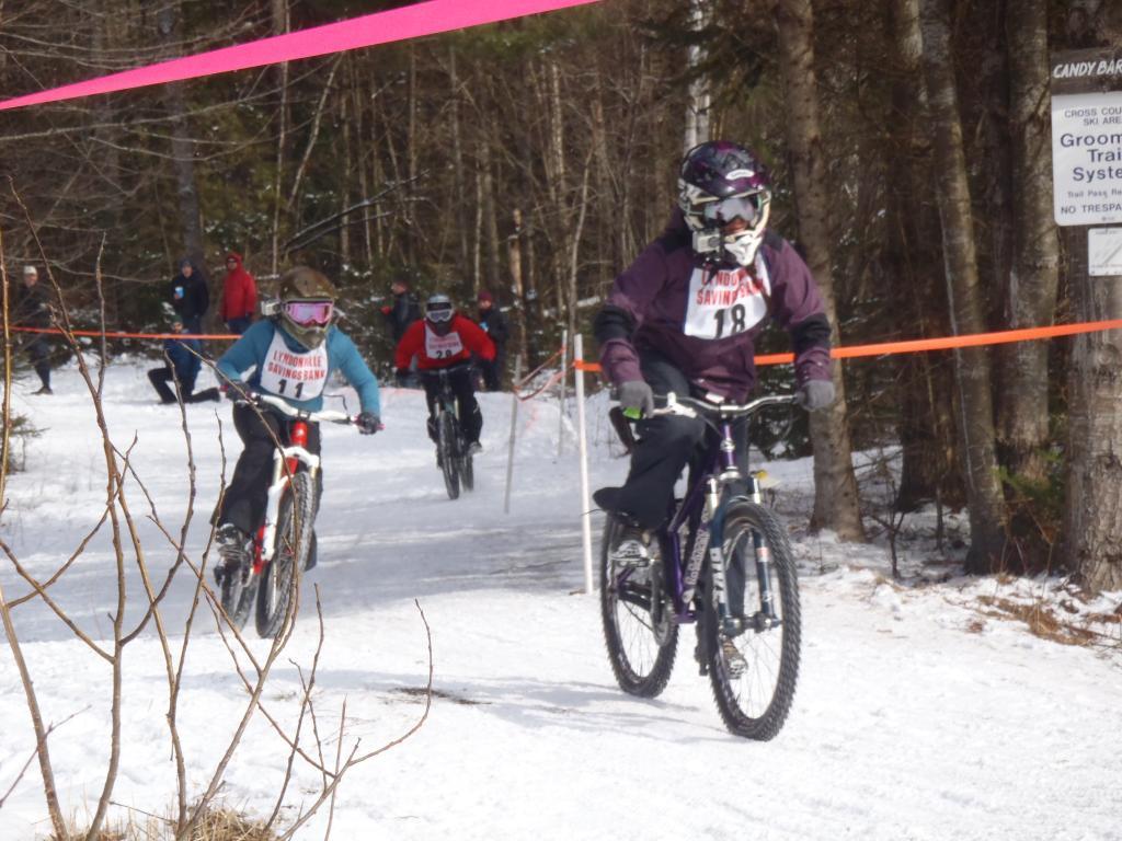 Winterbike Event-p3101625.jpg