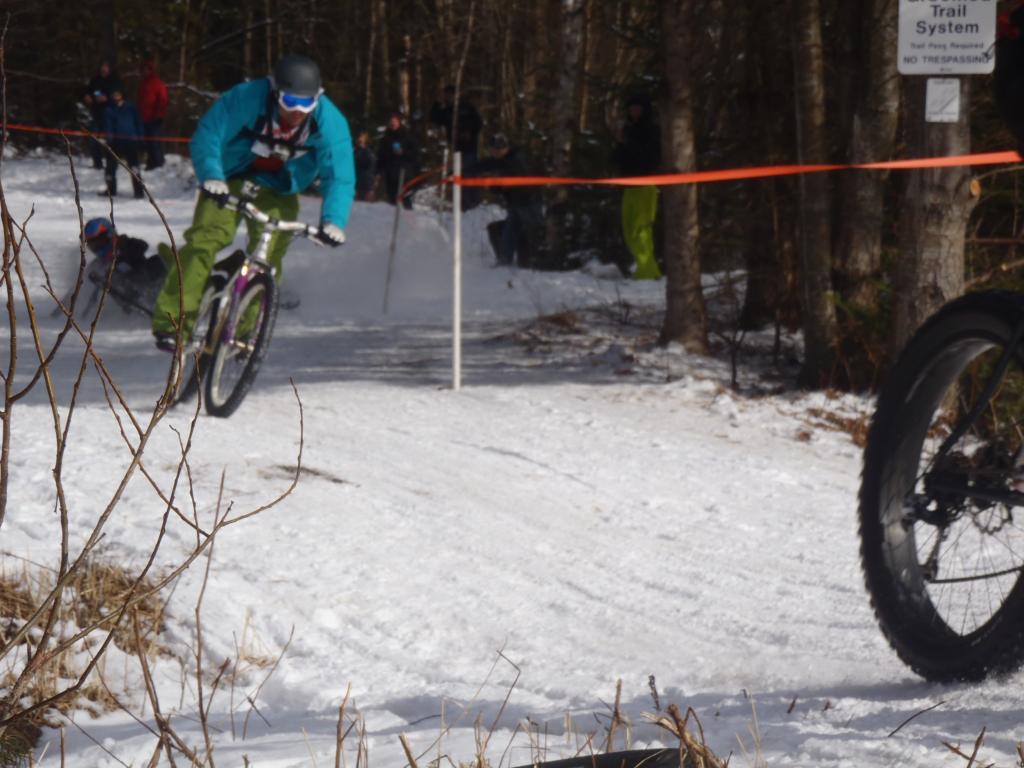 Winterbike Event-p3101626.jpg
