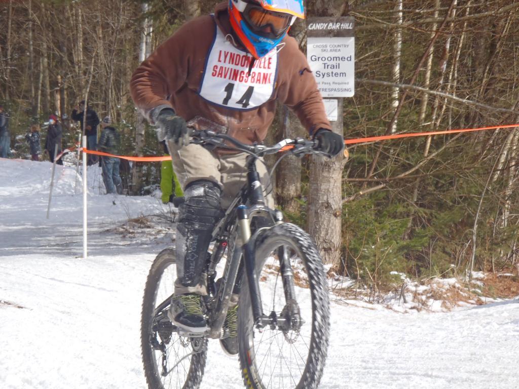 Winterbike Event-p3101627.jpg