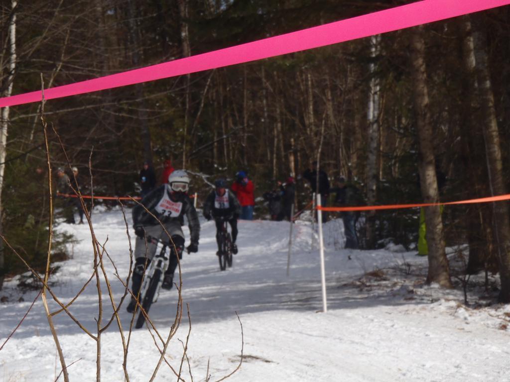 Winterbike Event-p3101629.jpg