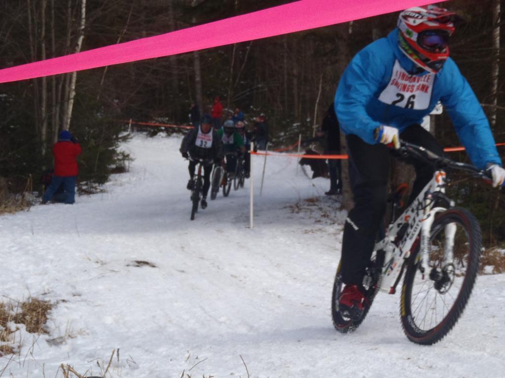 Winterbike Event-p3101635.jpg