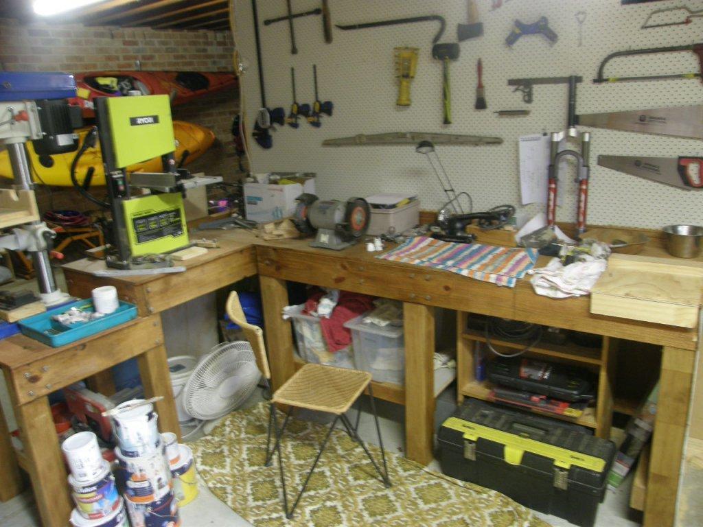 Garage Shots-p3120458.jpg