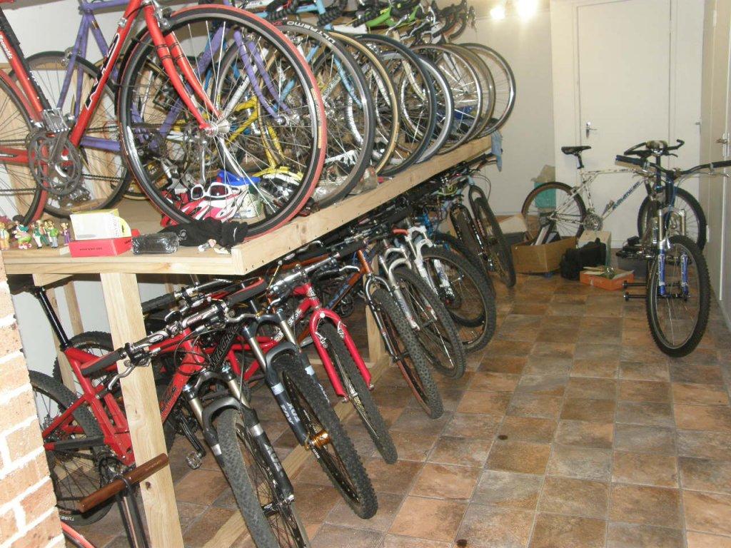 Garage Shots-p3120459.jpg