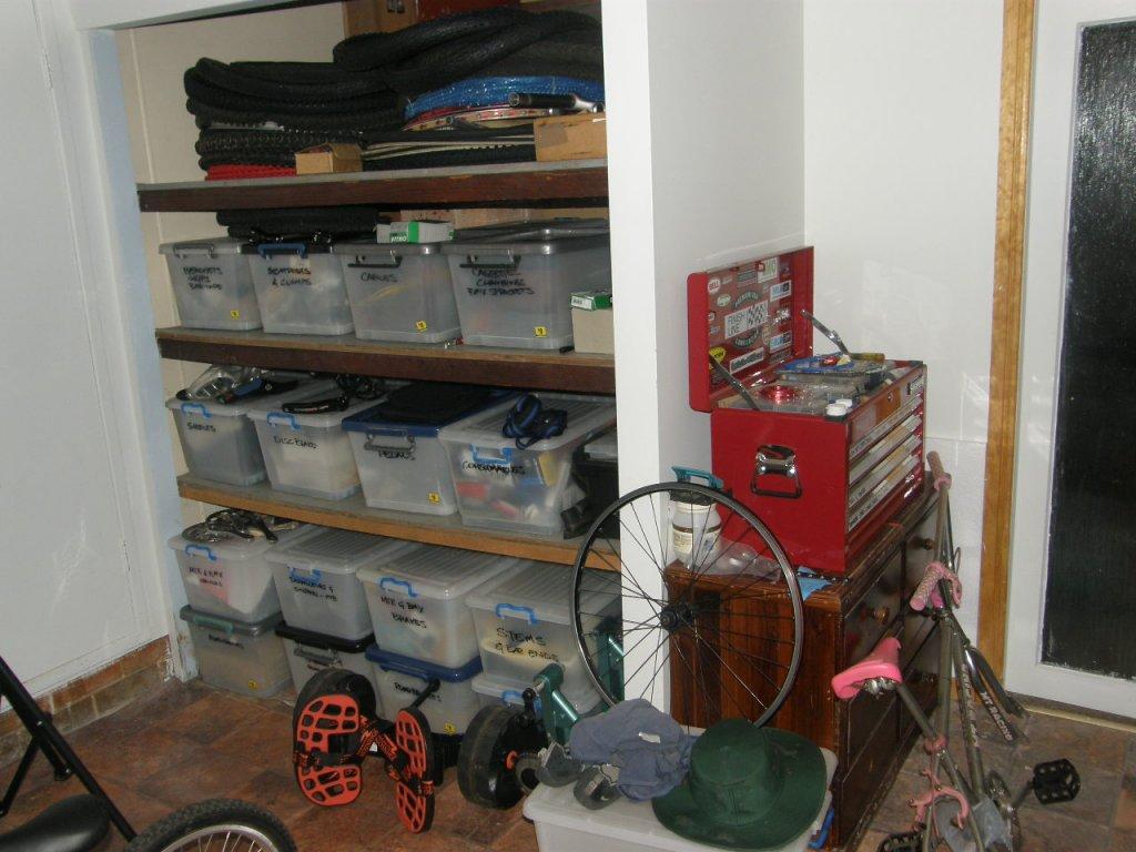 Garage Shots-p3120460.jpg