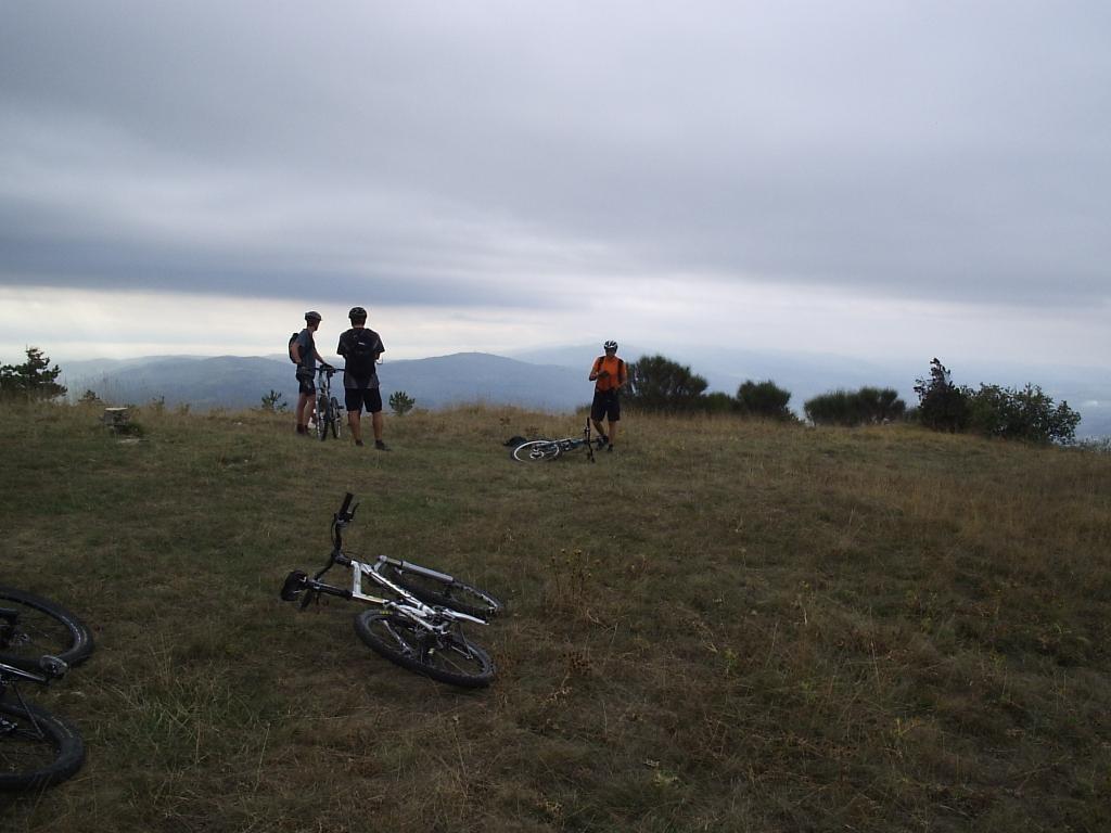 Great Rides Summer 2012-p3170063.jpg