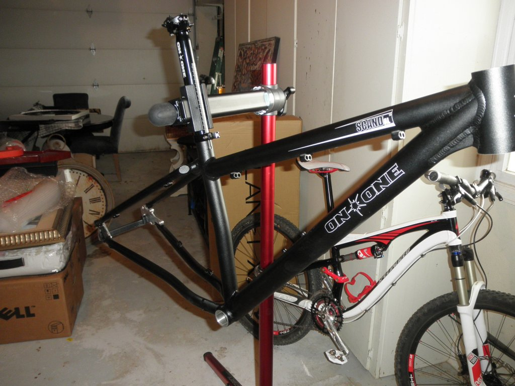 I have 0-175 right now for this build...-p3210011.jpg