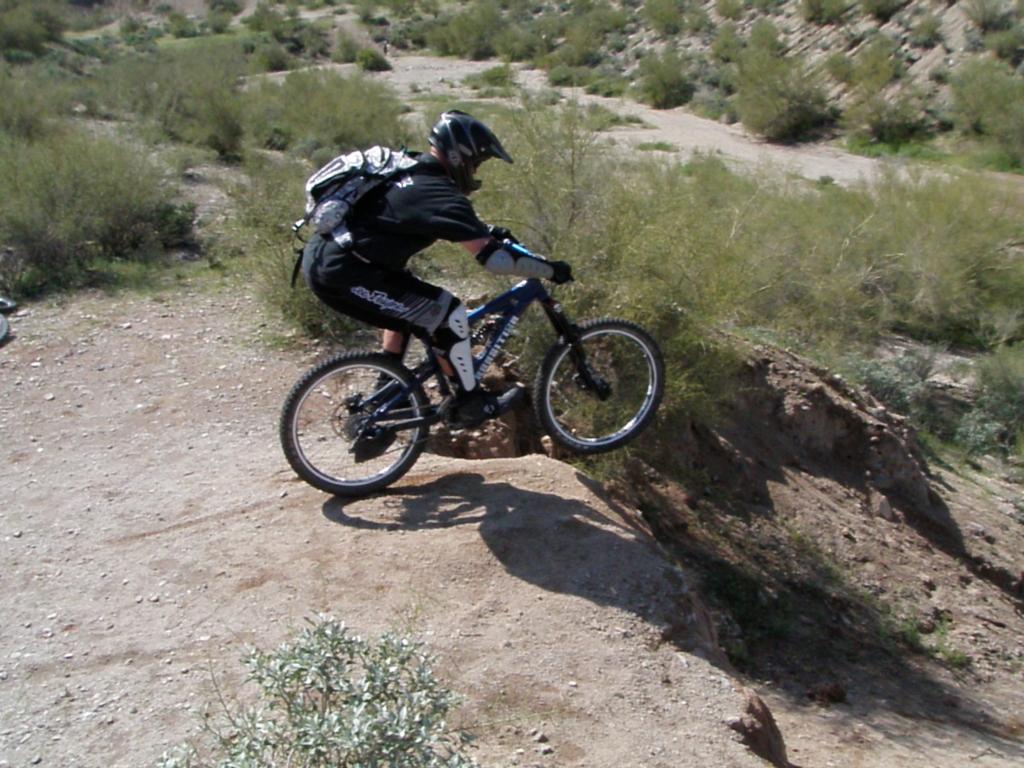 Transition Bikes in midair!-p3230031.jpg