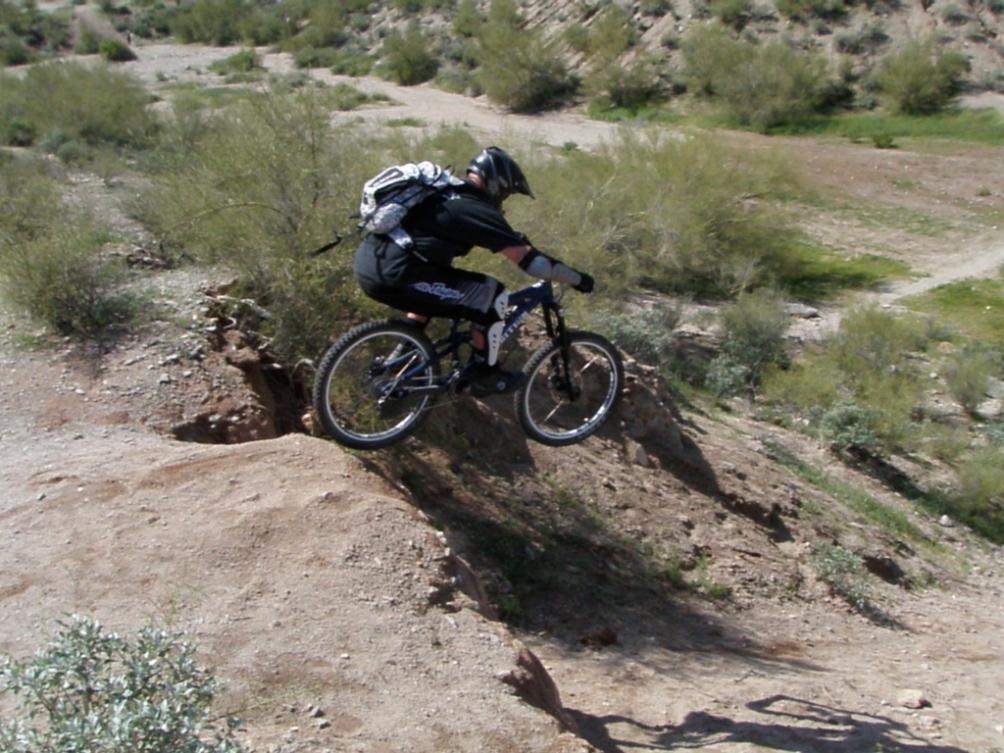 Transition Bikes in midair!-p3230033.jpg