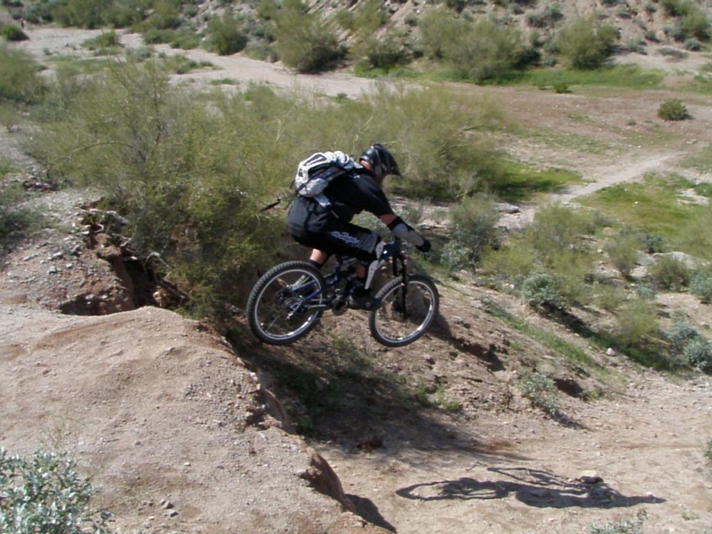 Transition Bikes in midair!-p3230034.jpg