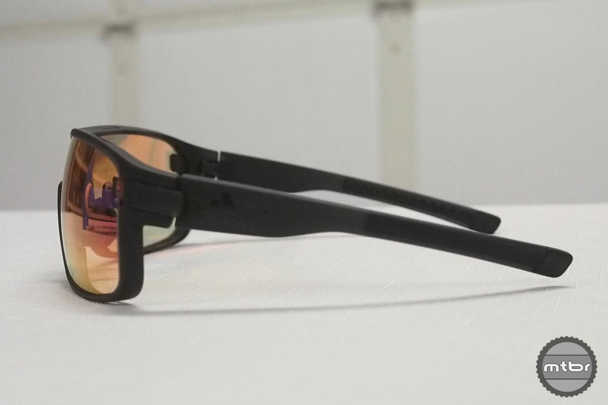 Adidas Zonyk Pro Eyewear