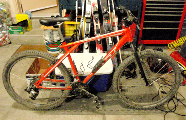 Are you still running a 26 frame with rim brakes ?-p3240107.jpg