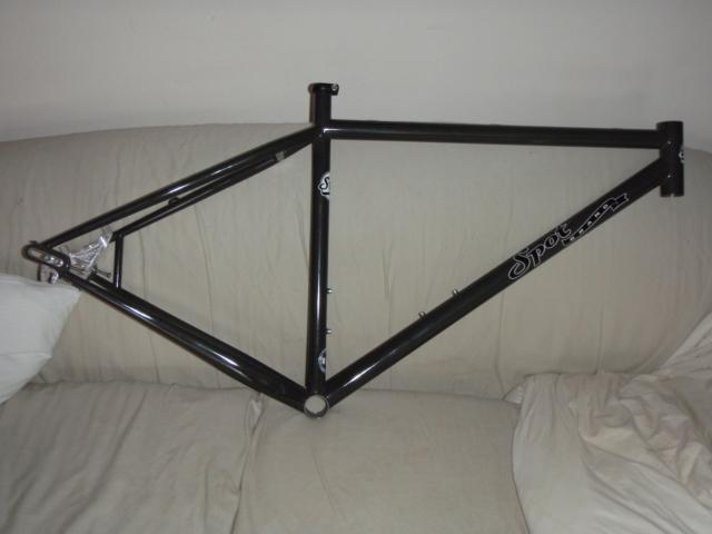 Spot brand bikes-p3270069.jpg