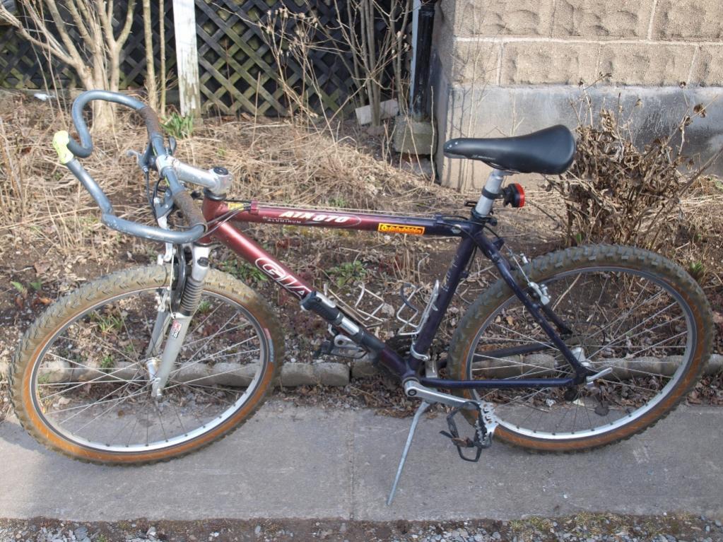 My Dream Bike...18 years later-p3270432-1024x768-.jpg