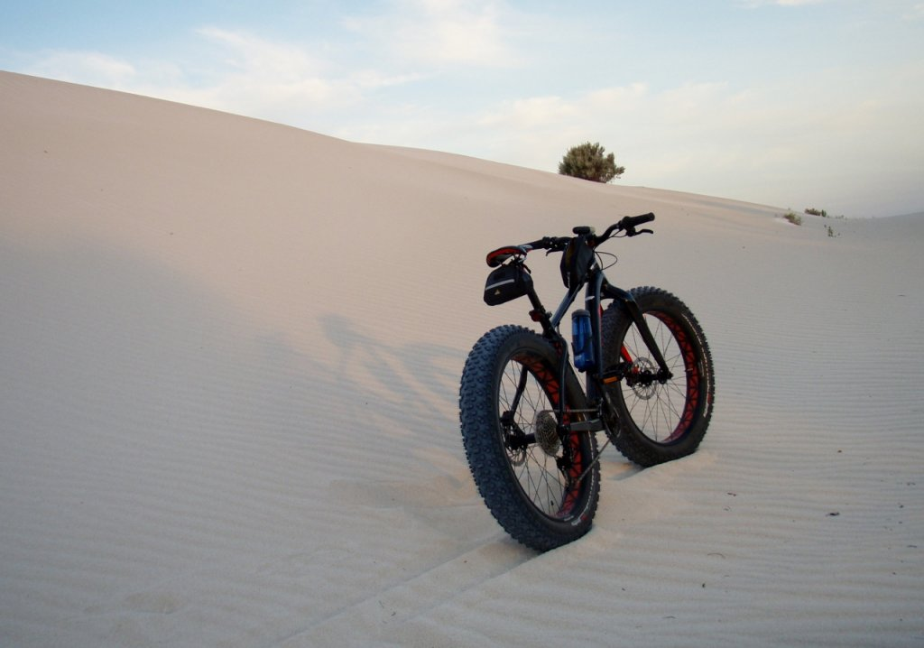 Beach/Sand riding picture thread.-p3280099-1280x898-.jpg