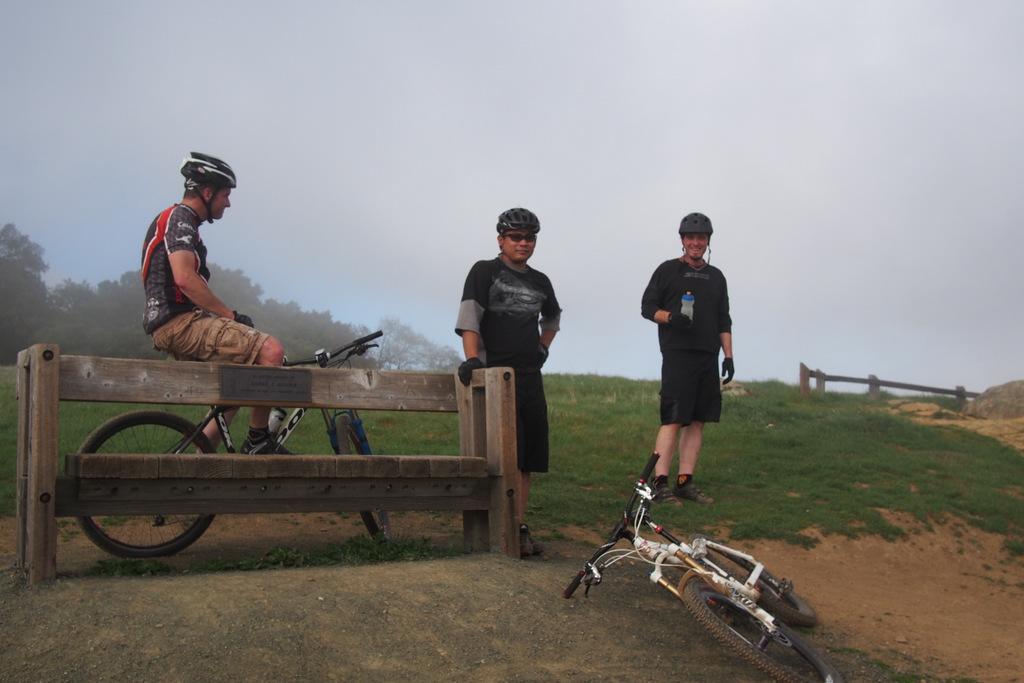 Thursday Night Gap Ride!-p3280483.jpg