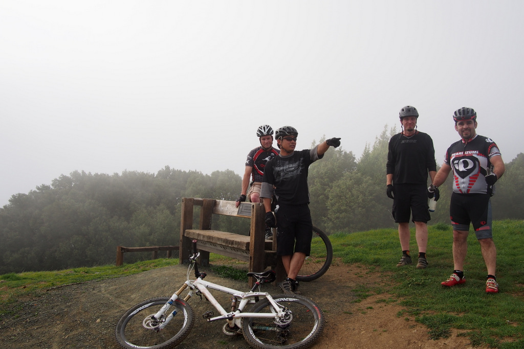 Thursday Night Gap Ride!-p3280485.jpg
