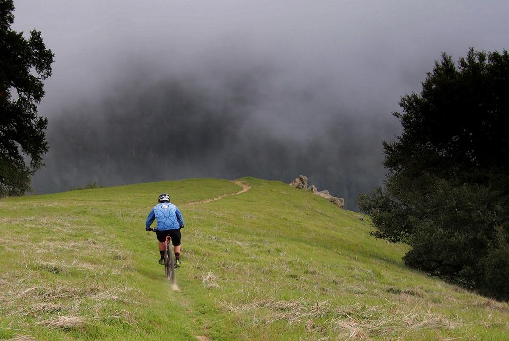 Thursday Night Gap Ride!-p3280486.jpg