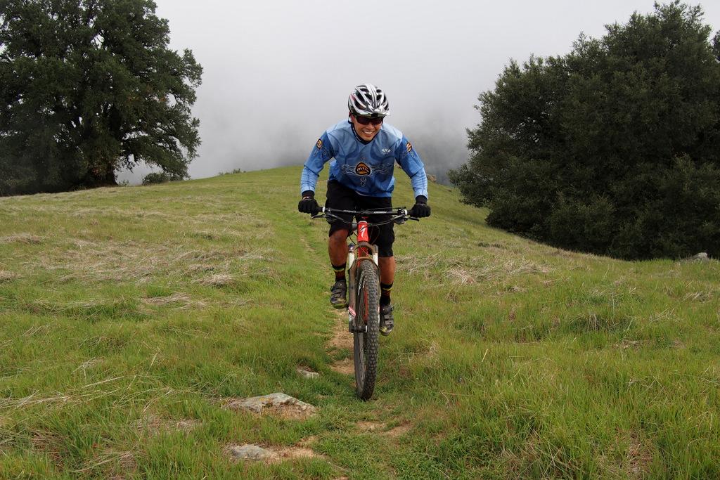 Thursday Night Gap Ride!-p3280494.jpg