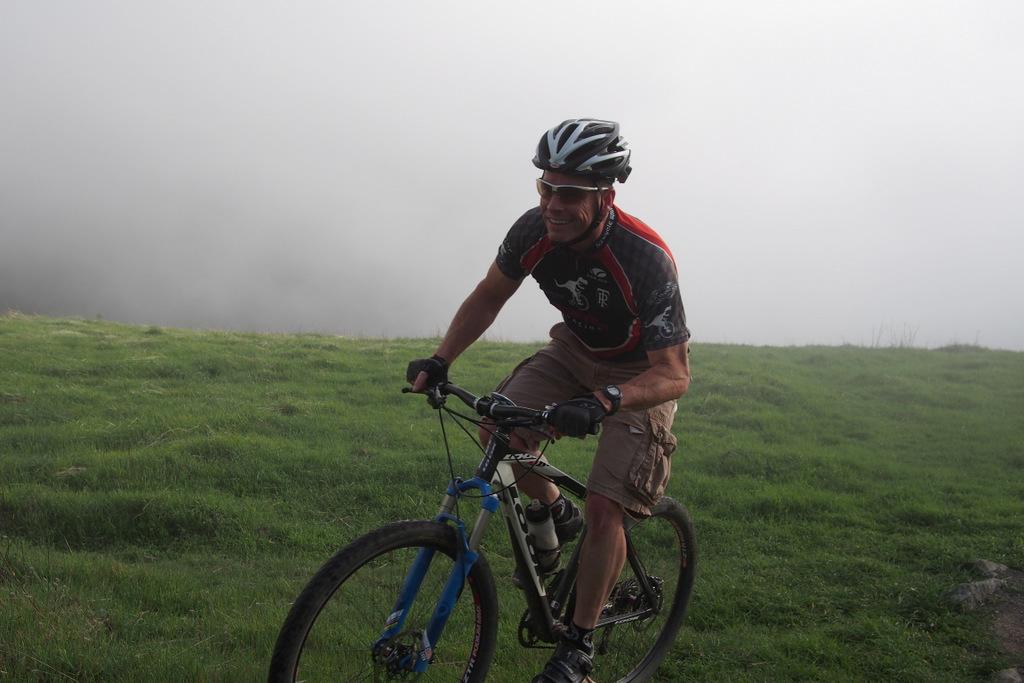Thursday Night Gap Ride!-p3280504.jpg