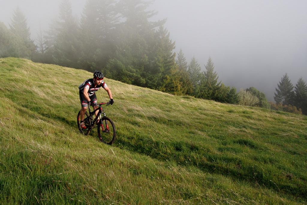 Thursday Night Gap Ride!-p3280506.jpg