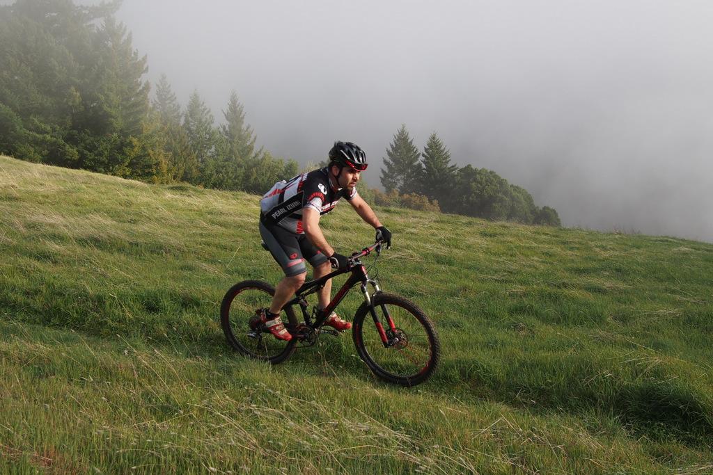 Thursday Night Gap Ride!-p3280508.jpg