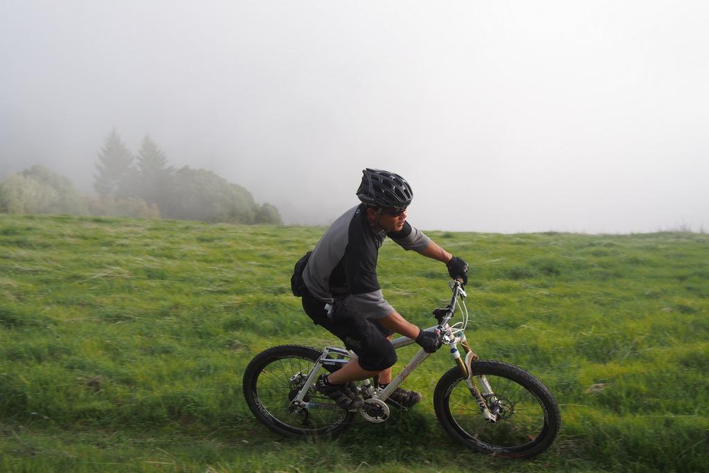 Thursday Night Gap Ride!-p3280513.jpg