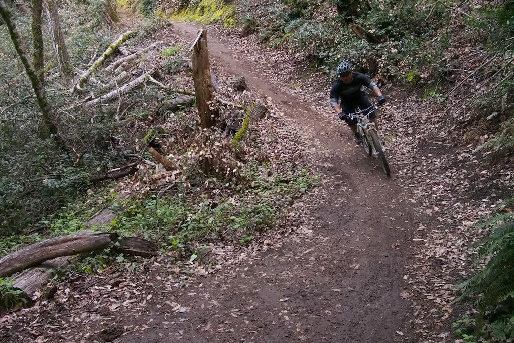 Thursday Night Gap Ride!-p3280525.jpg