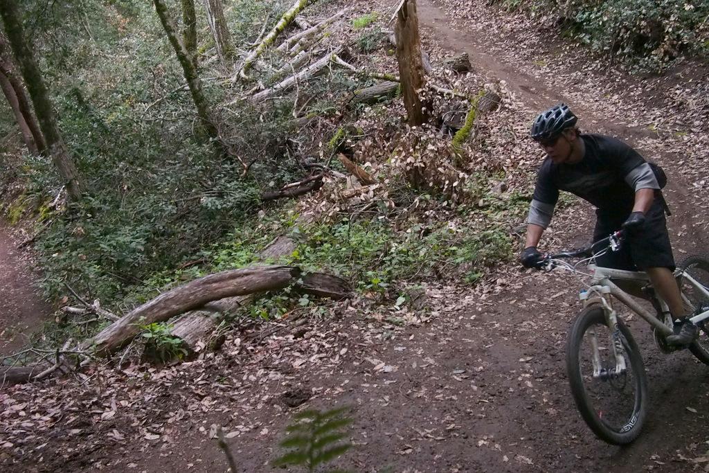 Thursday Night Gap Ride!-p3280528.jpg