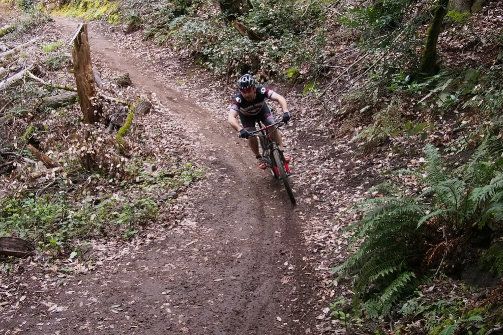 Thursday Night Gap Ride!-p3280554.jpg