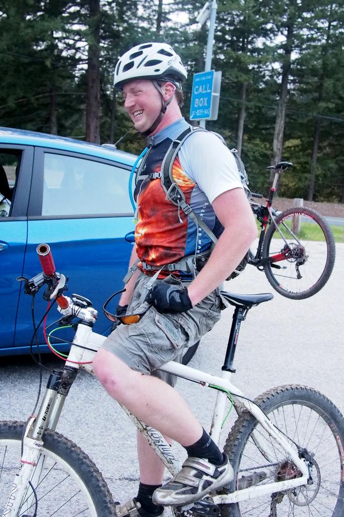 Thursday Night Gap Ride!-p3280566.jpg