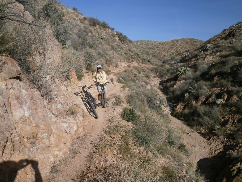 Black Canyon Trail Antelope to Bumble Bee-p3290017_zps2ee4822b.jpg