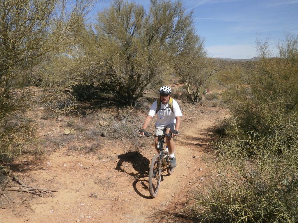 Black Canyon Trail Antelope to Bumble Bee-p3290044_zps297bb1e1.jpg