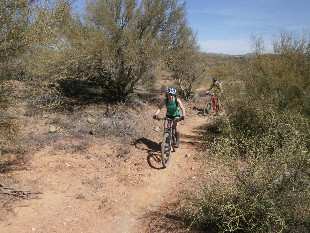 Black Canyon Trail Antelope to Bumble Bee-p3290045_zps00913ca5.jpg