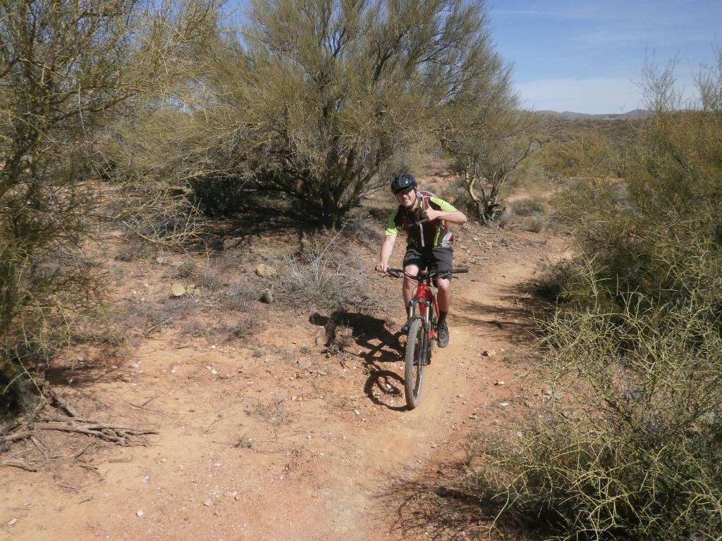 Black Canyon Trail Antelope to Bumble Bee-p3290046_zpsd0402389.jpg