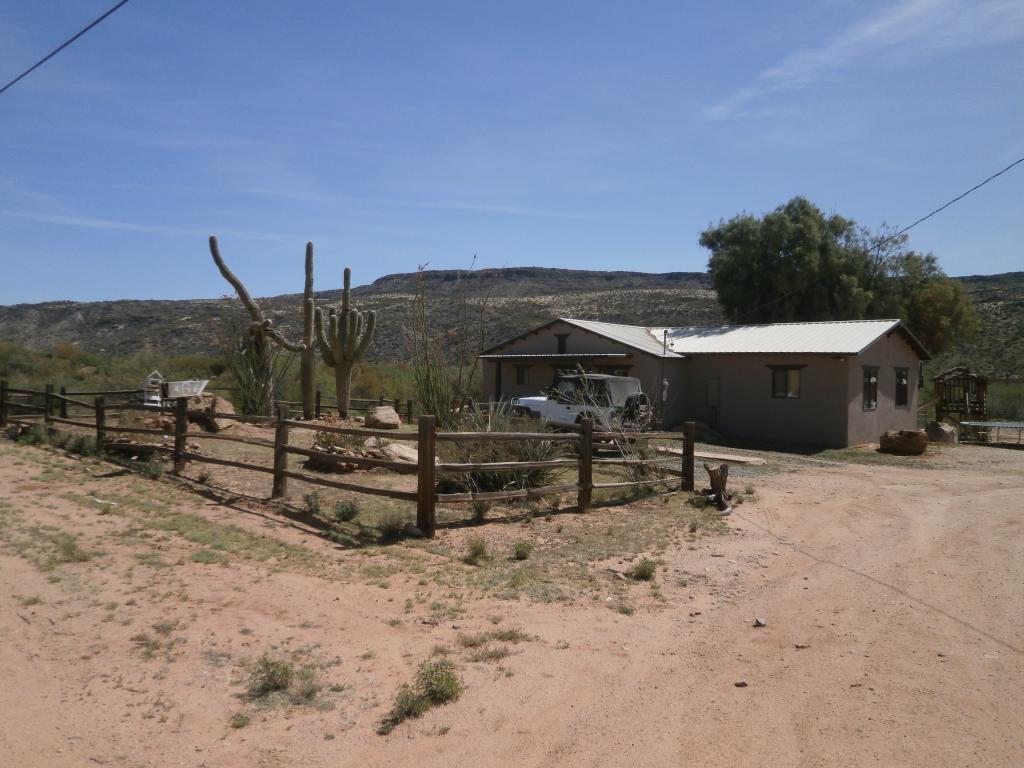 Black Canyon Trail Antelope to Bumble Bee-p3290059_zps62730ec9.jpg
