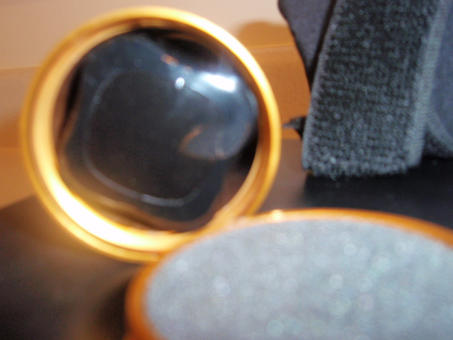 MagicShine 1400 Deconstructed-p3301144.jpg