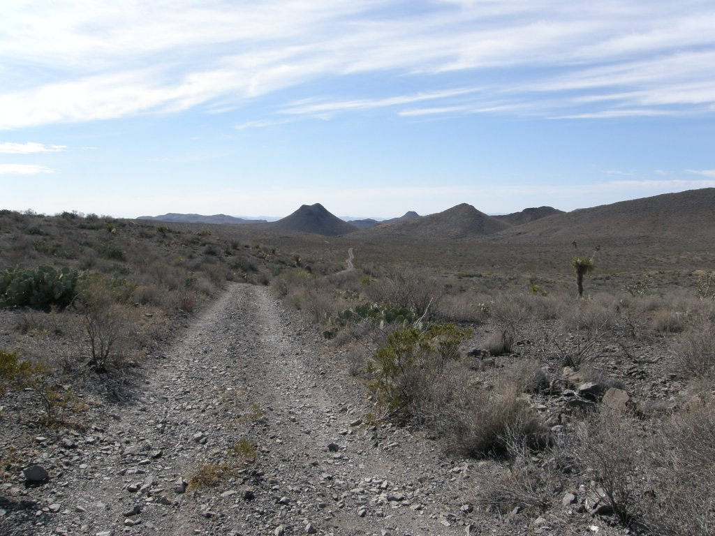 Big Bend Ranch State Park-p4012913.jpg