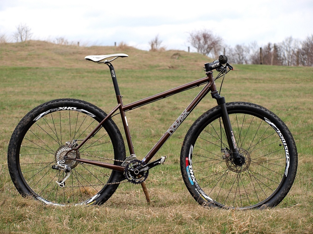 Post Pictures of your 29er-p4041320.jpg