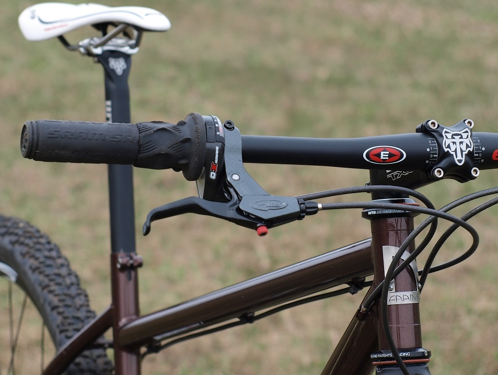 Post Pictures of your 29er-p4041329.jpg
