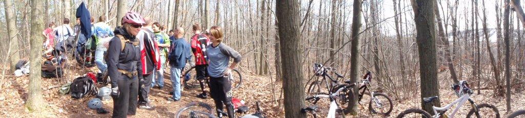 Local Trail Rides-p40579881.jpg