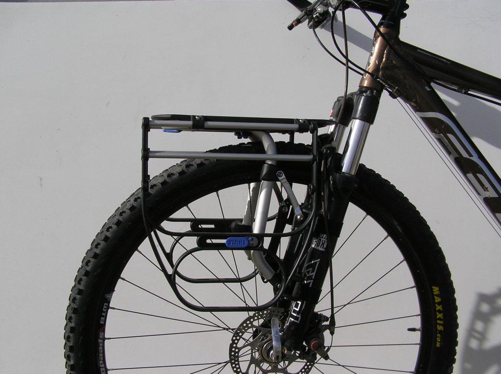 Thule Freeload Bike Rack Availability-p4060035.jpg