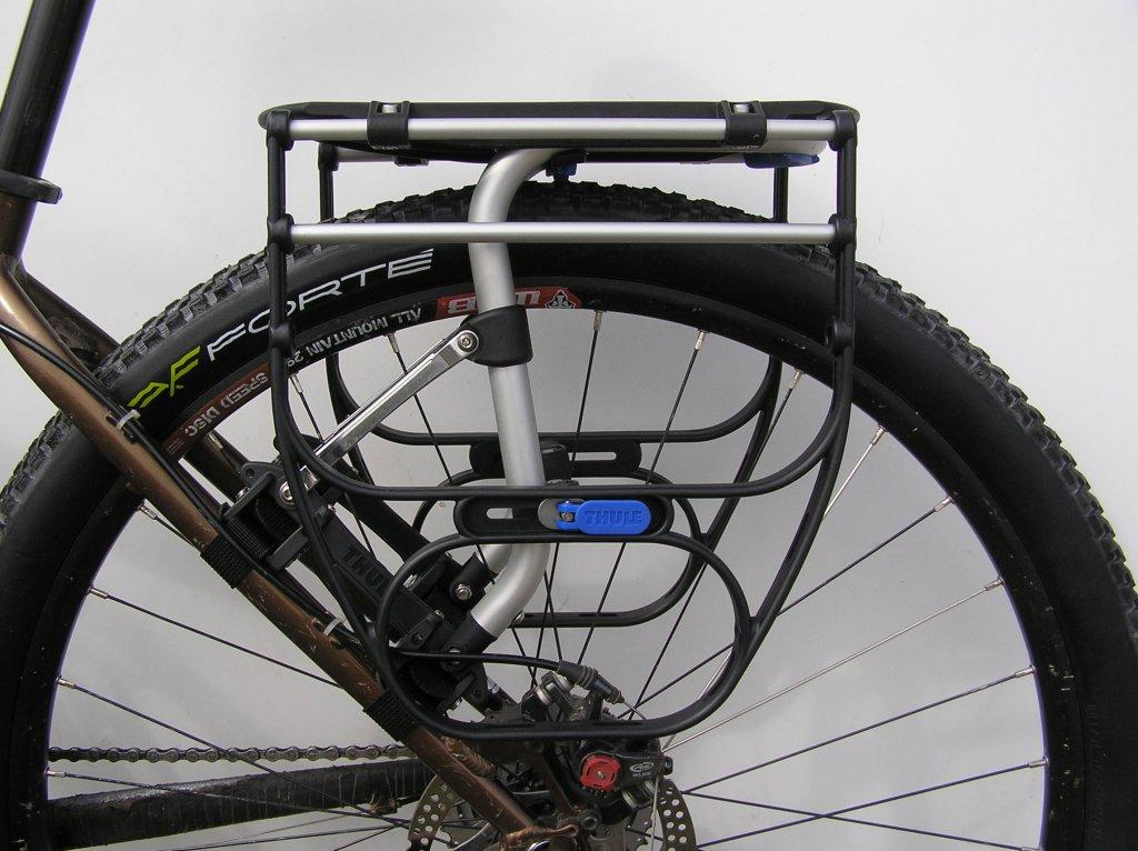Thule Freeload Bike Rack Availability-p4060462.jpg