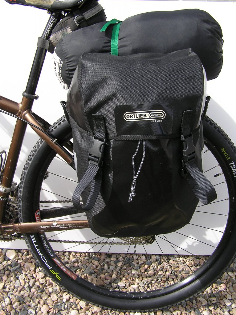 Thule Freeload Bike Rack Availability-p4060476.jpg