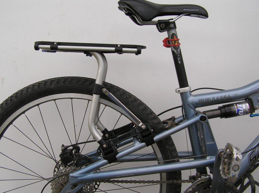 Thule Freeload Bike Rack Availability-p4070434.jpg